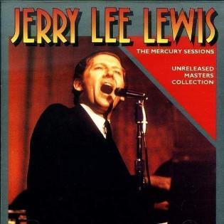 jerry-lee-lewis-mercury-sessions-unreleased-masters.jpg