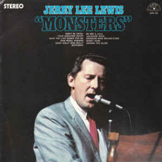 jerry-lee-lewis-monsters.jpg