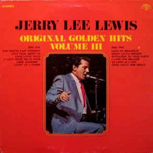 jerry-lee-lewis-original-golden-hits-3.jpg