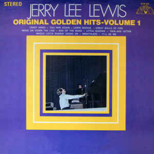jerry-lee-lewis-original-golden-hits-vol-1.jpg