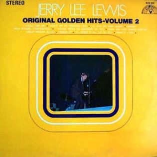 jerry-lee-lewis-original-golden-hits-vol-2.jpg