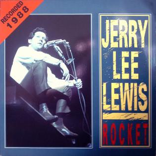 jerry-lee-lewis-rocket.jpg