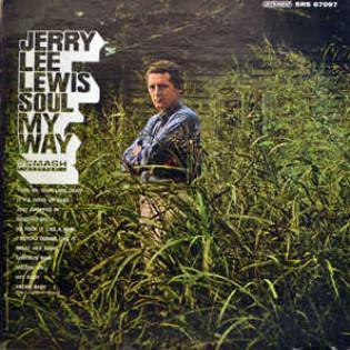 jerry-lee-lewis-soul-my-way.jpg