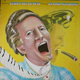 jerry-lee-lewis-the-best-of-jerry-lee-lewis-1982.jpg