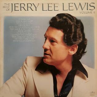 jerry-lee-lewis-the-best-of-jerry-lee-lewis-vol-2.jpg