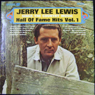 jerry-lee-lewis-the-country-music-hall-of-fame-hits-vol-1.jpg