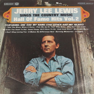 jerry-lee-lewis-the-country-music-hall-of-fame-hits-vol-2.jpg