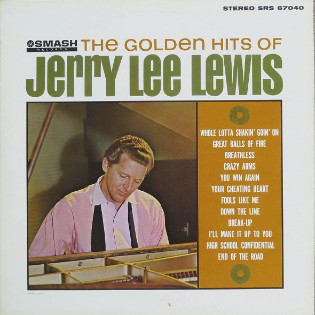 jerry-lee-lewis-the-golden-hits-of-jerry-lee-lewis.jpg