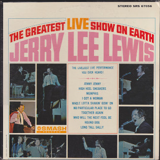 jerry-lee-lewis-the-greatest-live-show-on-earth.jpg