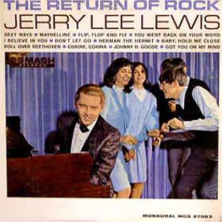 jerry-lee-lewis-the-return-of-rock.jpg