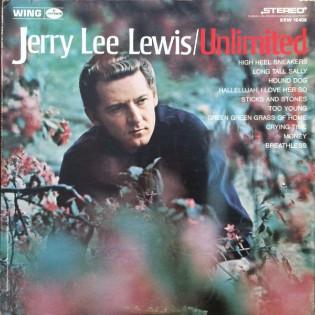 jerry-lee-lewis-unlimited.jpg