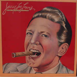 jerry-lee-lewis-when-two-worlds-collide.jpg