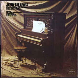 jerry-lee-lewis-whos-gonna-play-this-old-piano.jpg