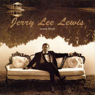 jerry-lee-lewis-young-blood.jpg