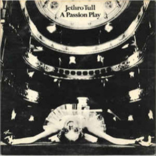 jethro-tull-a-passion-play.jpg