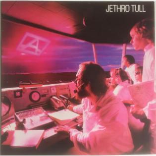 jethro-tull-a.jpg