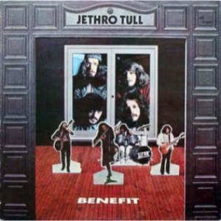 jethro-tull-benefit.jpg