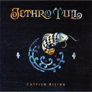 jethro-tull-catfish-rising.jpg