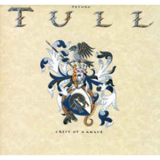 jethro-tull-crest-of-a-knave.png