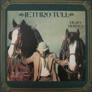 jethro-tull-heavy-horses.jpg