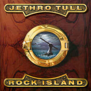 jethro-tull-rock-island.jpg