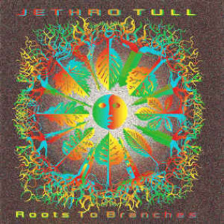 jethro-tull-roots-to-branches.jpg