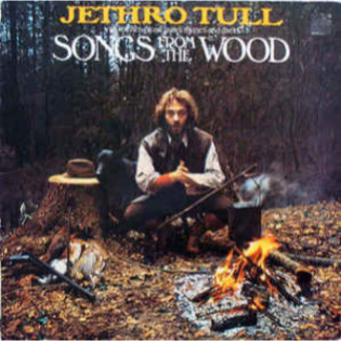 jethro-tull-songs-from-the-wood.jpg