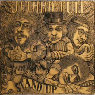 jethro-tull-stand-up.jpg