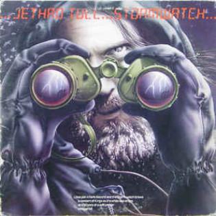 jethro-tull-stormwatch.jpg