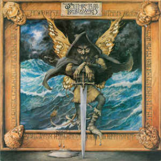 jethro-tull-the-broadsword-and-the-beast.jpg