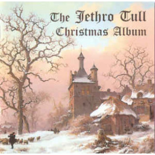 jethro-tull-the-jethro-tull-christmas-album.jpg