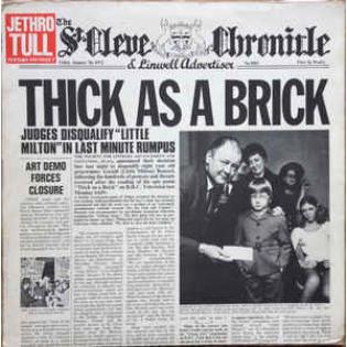 jethro-tull-thick-as-a-brick.jpg