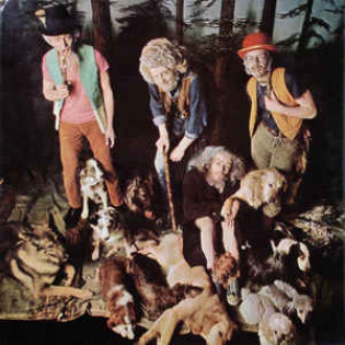 jethro-tull-this-was.jpg