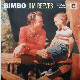jim-reeves-bimbo.jpg