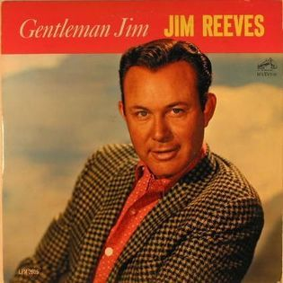 jim-reeves-gentleman-jim.jpg