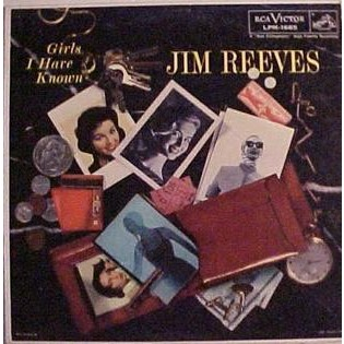 jim-reeves-girls-i-have-known.jpg