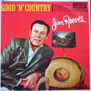 jim-reeves-good-n-country.jpg