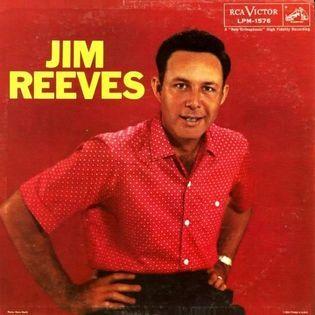 jim-reeves-jim-reeves.jpg
