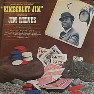jim-reeves-kimberley-jim.jpg