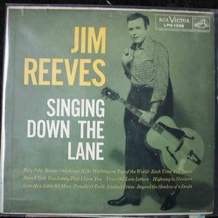jim-reeves-singing-down-the-lane.jpg