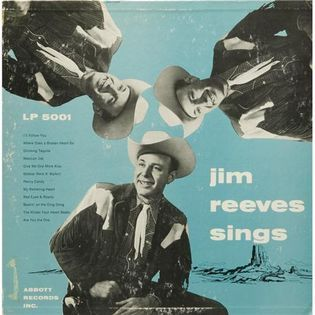 jim-reeves-sings.jpg