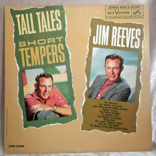 jim-reeves-tall-tales-and-short-tempers.jpg