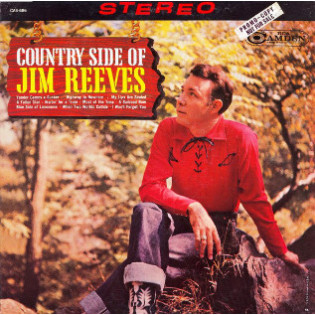 jim-reeves-the-country-side-of-jim-reeves.jpg