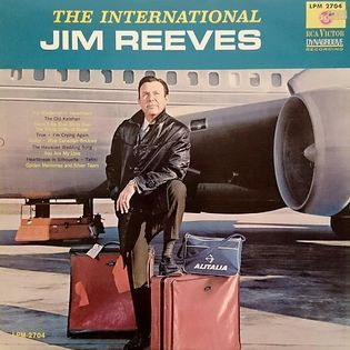 jim-reeves-the-international-jim-reeves.jpg