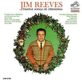jim-reeves-twelve-songs-of-christmas.jpg