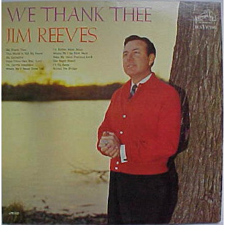jim-reeves-we-thank-thee.jpg