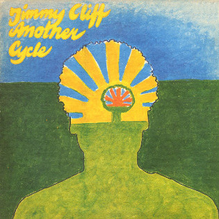 jimmy-cliff-another-cycle.jpg
