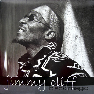 jimmy-cliff-black-magic.jpg