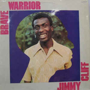 jimmy-cliff-brave-warrior.jpg