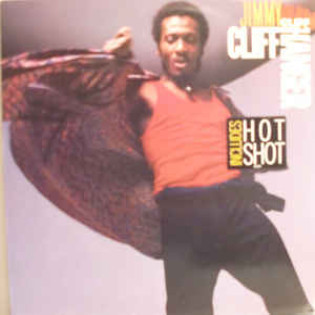 jimmy-cliff-cliff-hanger.jpg